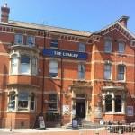 Lumley Hotel