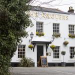 Anglers Hotel