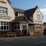 Farmer Inn