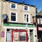 Wellington Inns