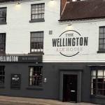 Wellington Ale House