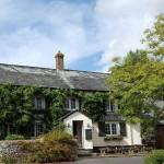 Cranford Inn