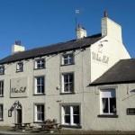 Whitebull Country Inn & Dining