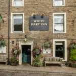 White Hart Hotel