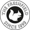Freshfield Hotel