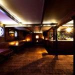Basment Bar