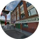 Tyne Irish Social Centre