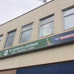 Q's Snooker Club