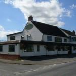 Beeswing Inn