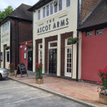 Ascot Arms