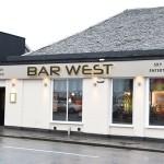 Bar West
