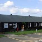 Waltham Forest Corporation Social Club