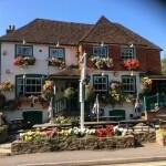 Jolly Farmer Inn