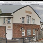 Seaham Old Scouts Social Club