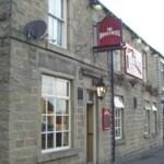 Honeywell Inn