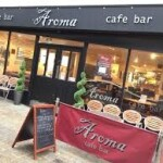 Aroma Café & Bar