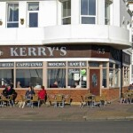 Kerry's Cafe and Wine Bar