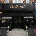 Dugout Sports Bar