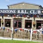 Bracken Moor Sports Club