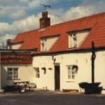 Londesborough Arms
