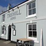 Trehill Arms