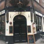 Black Rose Tavern