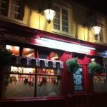 Duke Inn
