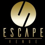 Escape Venue