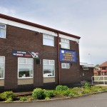 North Chadderton Social & Bowling Club