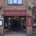 Twitchel Inn