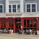 Brunello Lounge