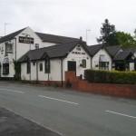 Horns Inn