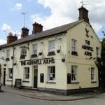 Ashwell Arms