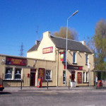 Longstone Inn
