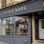 Little Bare