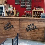 Offbeat Brewery & Bar