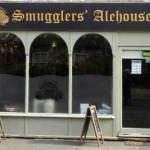 Smugglers' Alehouse