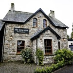 Foxhunter Inn