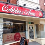 Cobblers Arms