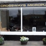 Crossways Micropub