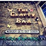 Crafty Baa