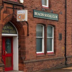 Beacon Social Club