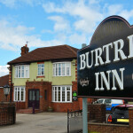 Burtree Inn