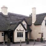 Pound Inn