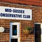 Mid Sussex Conservative Club