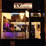 LV Lounge