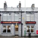 Farholme Tavern