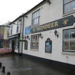 Reindeer Ale House