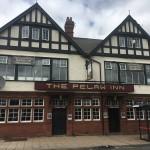 Pelaw Inn