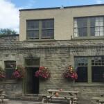 Forge Hammer Inn